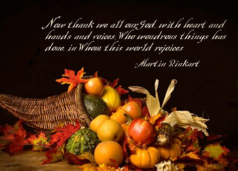 happy thanksgiving imagesquotesgreetingswishesmessage