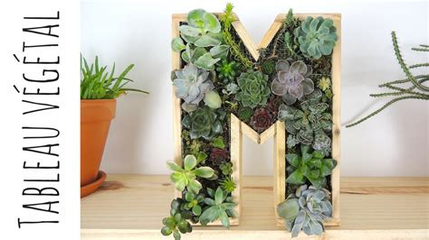 Plantes D Extérieur Fleuries by Tableau Vegetal Salle De Bain