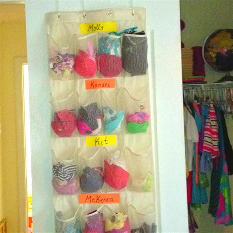 wardrobe closet american wardrobe closet