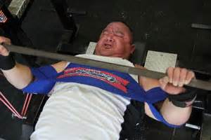 slingshot bench press how to increase the bench press how much ya bench mash