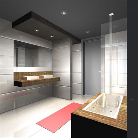 Salle De Bain Designe by Institut Du Design De Florence Une 233 Cole Pour Designer