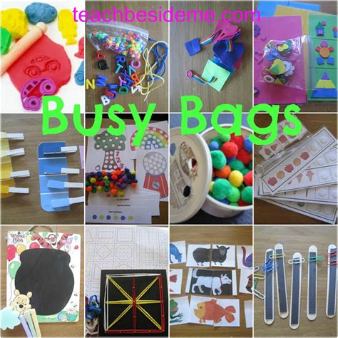 Good Gifts For Moms by Busy Bags 101 And Lots Of Busy Bag Ideas