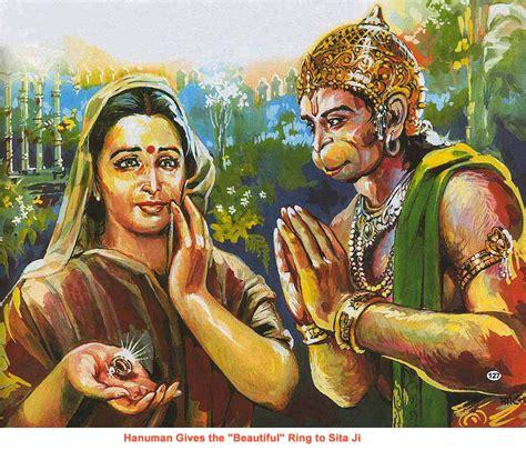 My Ramayana favorite in ramayan 1041207 ramayan forum