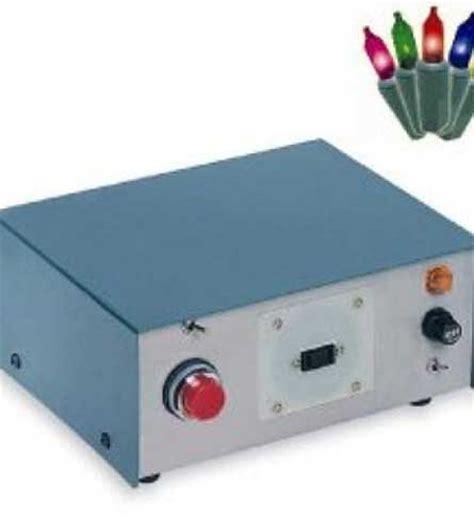 xmas tree tester 28 best tree light tester noma tree light bulb tester low voltage 2 5v 6v