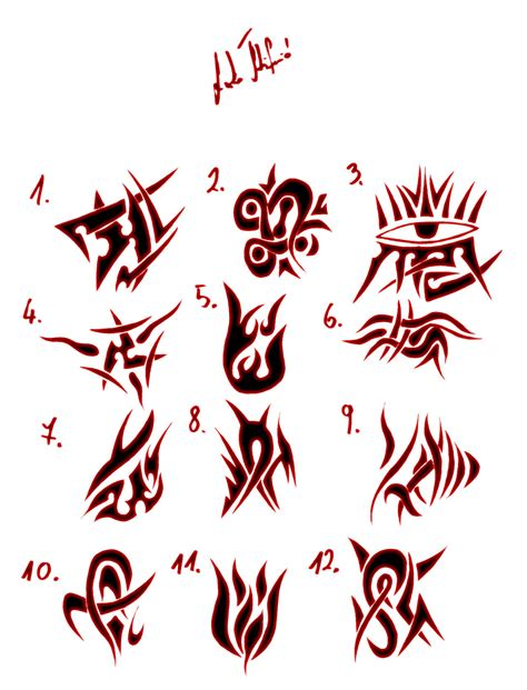 tribal baseball tattoos baseball tribal tattoos cliparts co