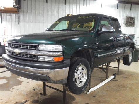 how make cars 2001 chevrolet venture windshield wipe control 2001 chevy silverado 1500 pickup windshield wiper motor ebay