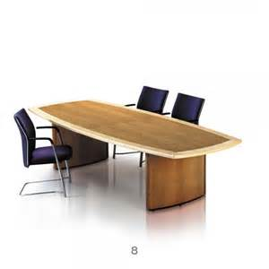 Office Furniture Meeting Table Oracle Veneer Conference Tables Hunts Office Furniture Interiors