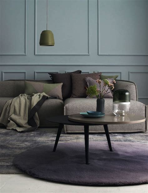 warm grey living room decorating ideas for rooms robinson