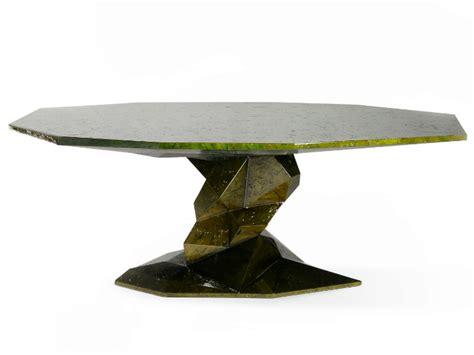 como decorar un comedor estilo zen el estilo zen de la mesa de comedor bonsai decorar una casa
