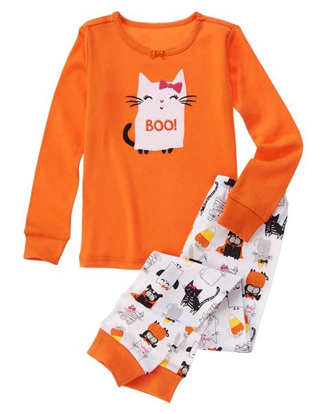 Gymboree Dress60k P ghostly cat two gymmies 174 at gymboree clothes gymboree and cats