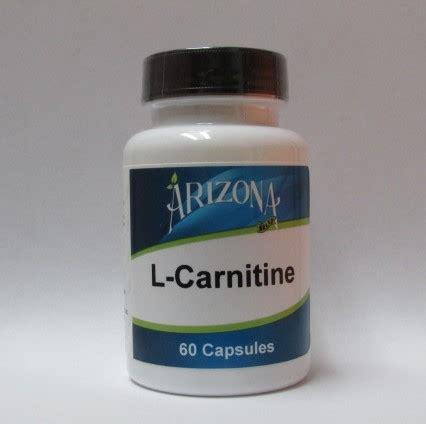 K Ayuverda Ayuartis 60 Caps l carnitine 60 capsules