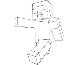 minecraft coloring sheet coloring pages for minecraft az coloring pages