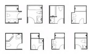 Good Small Efficient House Plans #2: Small-bathroom-remodeling ...