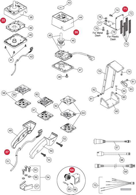 western plow controller 6 pin wiring diagram western get