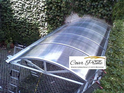 techo de policarbonato precio techos en policarbonato s 160 00 en mercado libre