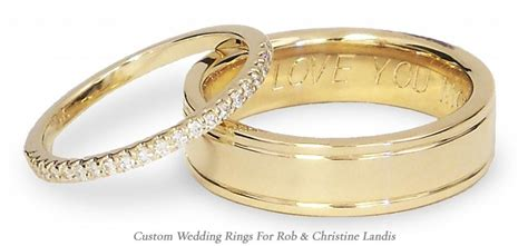 Marriage Rings by Wedding Rings The Symbol Of Your Marriage Vows