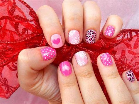 imagenes de uñas jubeniles manicura pedicura alcorcon tratamiento manos alcorcon