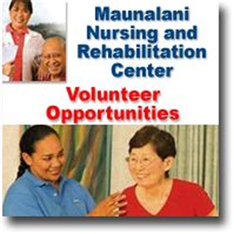 volunteer opportunities honolulu hawaii kaimuki kaimuki
