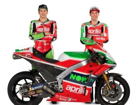 angel nieto team merchandising motogp