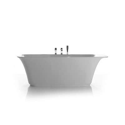 vasche in ceramica vasche ceramica globo