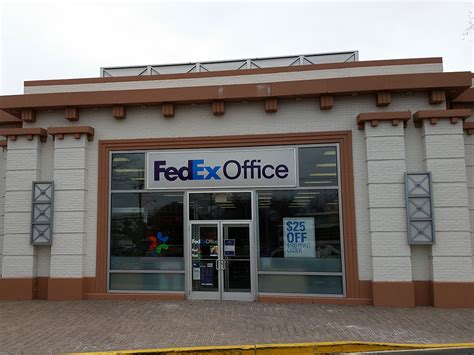 Fedex Offices Near Me by Fedex Office Print Ship Center Coupons Norwalk Ct Near