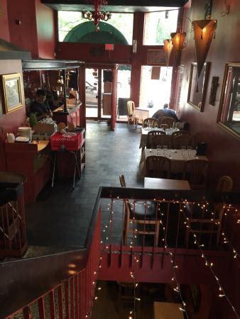 house of siam boston house of siam boston south end menu prices restaurant reviews tripadvisor