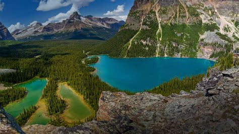 Top 10 Places To Visit In Us by Top Hui Hang Caravan Trail Wallpapers