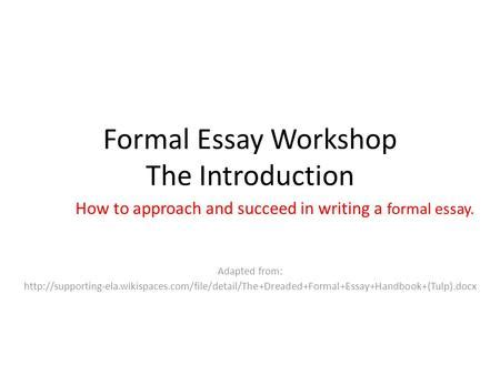 Dragonwings Essay by Dragonwings Essay Assessment Ppt