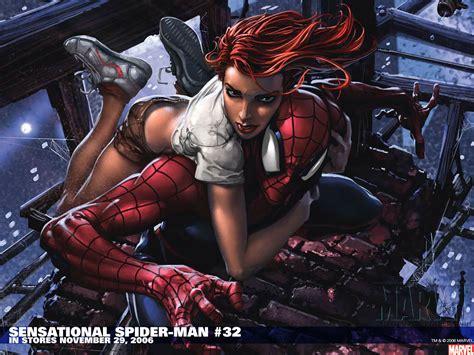 sensational videos sensational spider man 32 spider man wallpaper 372403