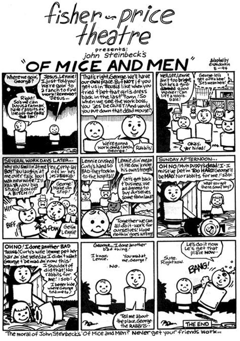 Stripe Novel Mice 17 best images about home school of mice and on