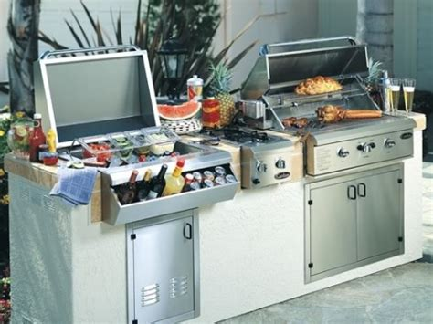 outdoor kitchen prefab kits are you looking for prefab outdoor kitchen kits home design ideas