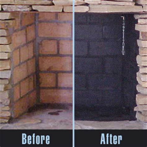 how to rebuild a fireplace firebox repair rebuilding jacksonville fl hudson chimney