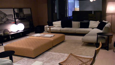 inrichting van kleine woonkamers moderne woonkamers inrichting foto s en woonkamer