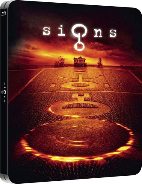 Exclusive Limited Editions At 20ltd by Signs Zavvi Exclusive Limited Edition Steelbook