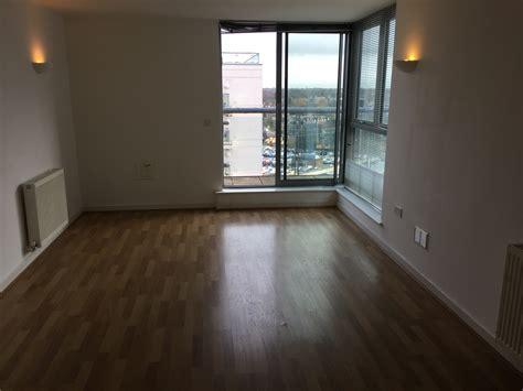 1 bedroom flat to rent romford 1 bed flat to rent mercury gardens romford rm1 3hf