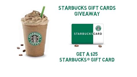 Check Starbucks Gift Cards - check starbucks gift card balance starbucks gift card youtube