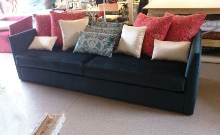 boat upholstery adelaide furniture upholsterers rags to riches upholstery adelaide