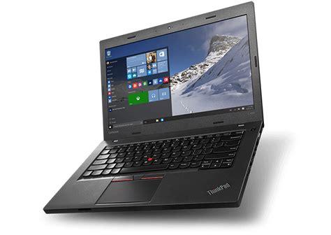 Laptop Lenovo L460 thinkpad l460 lenovo laptop specs p t it