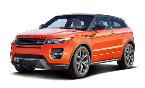 land rover car cars for 2015 land rover feature car and driver