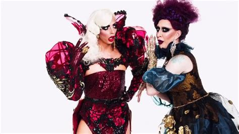 Alyssa Edwards And Detox by Best 25 Alyssa Edwards Ideas On Rupaul Drag