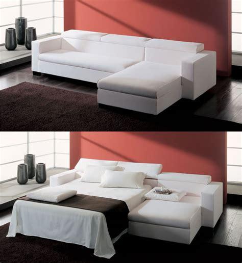 quando comprar um sof 225 cama tire suas d 250 vidas aqui