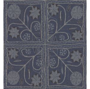 jed johnson fabric parterre by jed johnson textiles fabric favorites