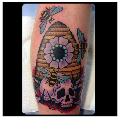 steve byrne tattoo 17 best images about tattoos by steve on