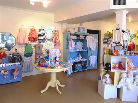 themes for children s clothing mimi s for kids store spotlight premier retailer q a le