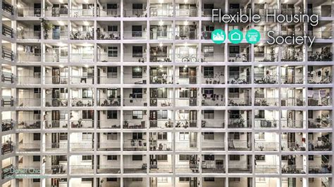 flexible housing flexible housing society contest competitions archi