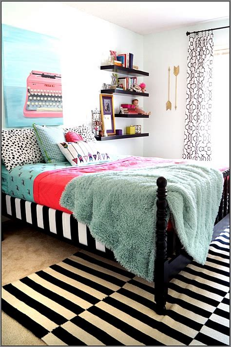 15 year old girl bedroom ideas 15 year old girl bedroom ideas hd home wallpaper