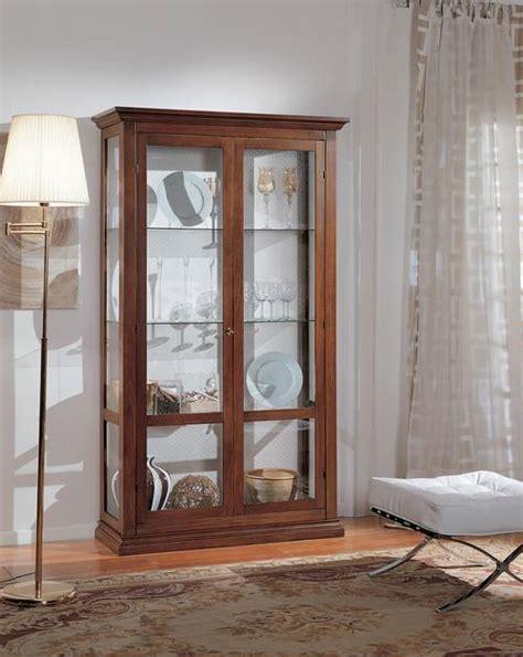 mauri arredamenti lissone mobilificio mobili mauri showroom veneta cucine