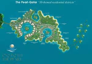 One Bedroom Apartments In Dc the pearl qatar