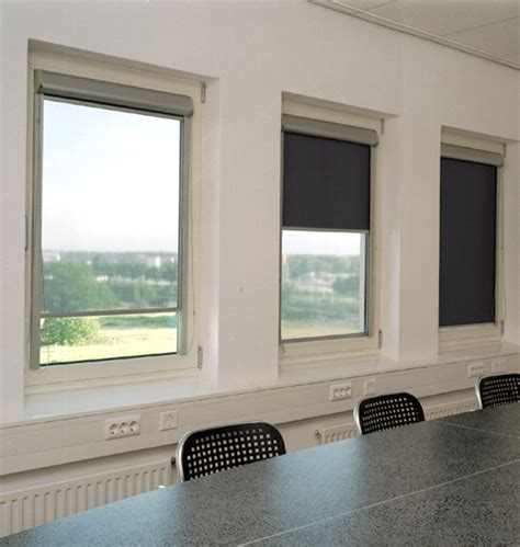 sun shades dands blinds window coverings dands