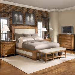 oak wood flooring plans for bedroom ideas feat agereeable